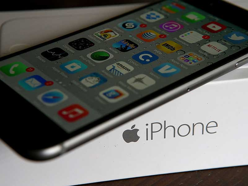 Apple found guilty of price-fixing