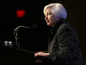 US Federal Reserve raises interest rate