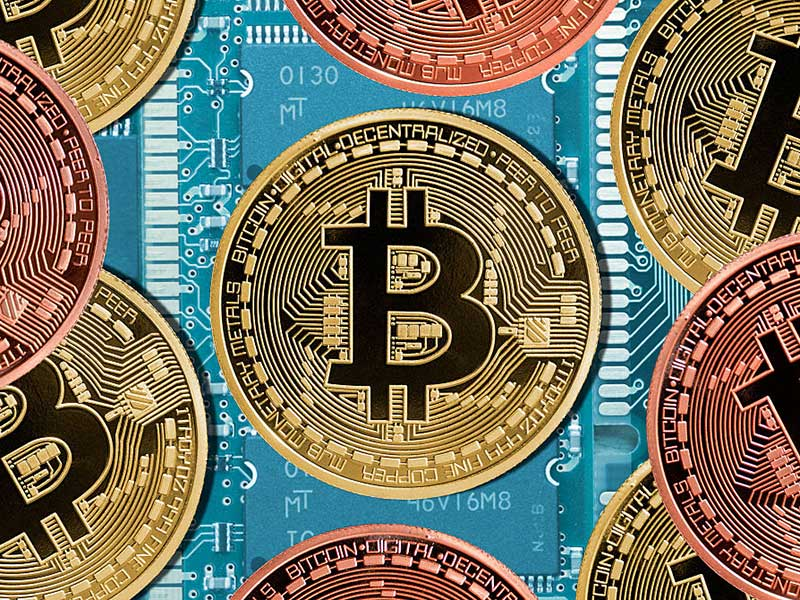Image result for Digital currency like bitcoin