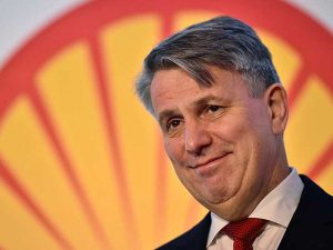 Shell sheds $7.25bn of oil sands assets
