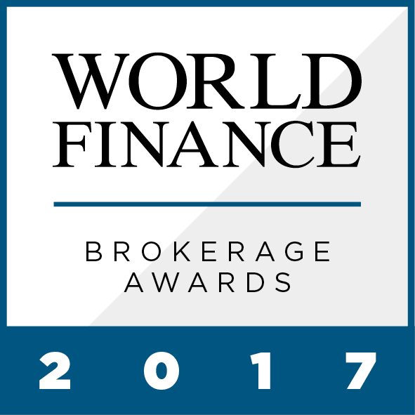 In an industry rife with electronic disruption and fierce competition, the World Finance Brokerage Awards 2017 reward the players that are thriving under immense and unfamiliar pressure