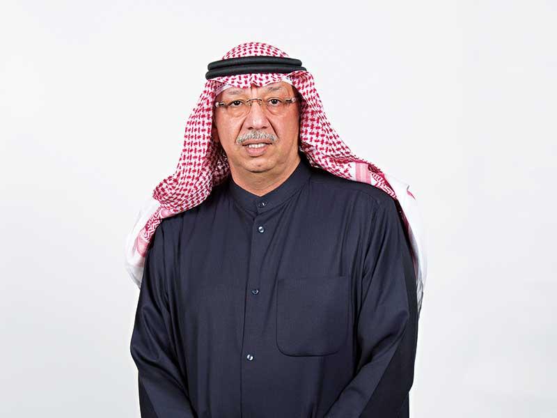 Arab banking's evolution