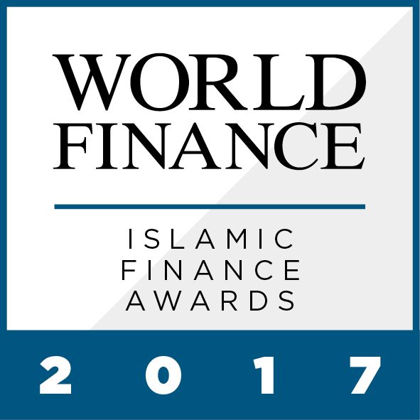 Despite global economic uncertainty, Sharia-compliant banks continue to enjoy wave after wave of success. The World Finance Islamic Finance Awards celebrate the best players in this flourishing industry