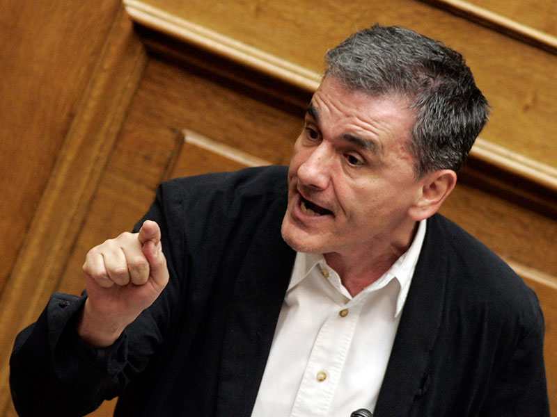 On May 2, Greek Finance Minister Euclid Tsakalotos announced that the Greek Government had reached a deal with creditors, which will enable to the country to secure a new set of bailout loans