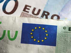 Capitalising on Europe's fourth freedom