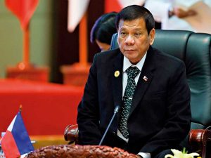 Global politics help Philippine investments soar