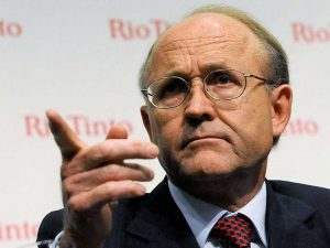 Shareholders approve sale of Rio Tinto assets to Chinese-backed Yancoal