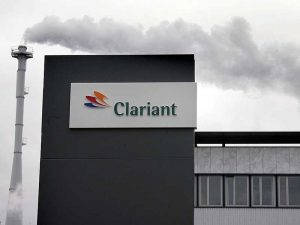 Clariant shares rise as activist investors seek to sink $20bn Huntsman merger