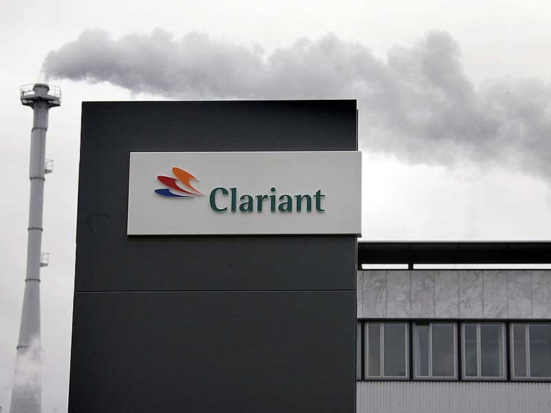 Clariant and Hunstman's planned merger under attack by shareholders