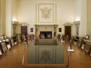 Trump nominates Randal Quarles as Fed watchdog amid regulatory shakeup