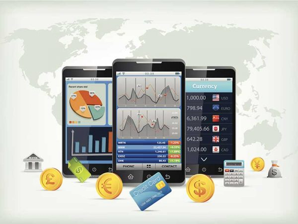Image result for The way to select The Most Effective CFD Broker within your Country