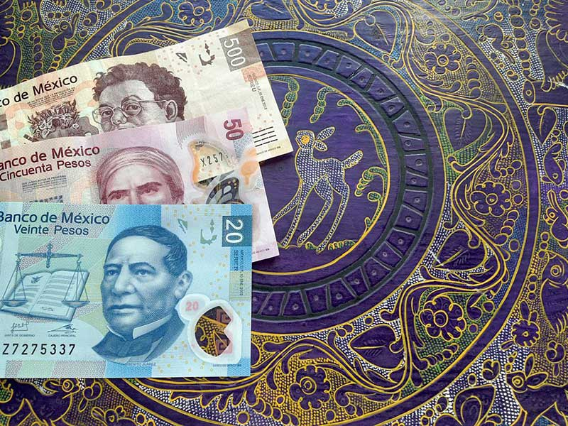 Afore XXI Banorte: standardisation key to the success of Mexico's pension system
