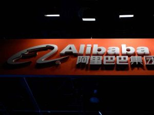 Alibaba's investment in R&D signals a new focus on the technology sector