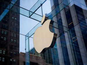 The European Commission has announced it will take Ireland to court for failing to recover €13bn ($15bn) in unpaid taxes from Apple