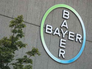The European Commission has launched an investigation into whether Bayer's deal with BASF would negatively affect competition in the agriculture industry