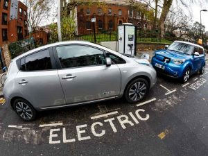 Logistically, there are also a number of financial and infrastructural hurdles that must be overcome before electric cars can reach the masses. Not only will a network of charging points need to be built, but an influx of electric vehicles will put great strain on national energy grids