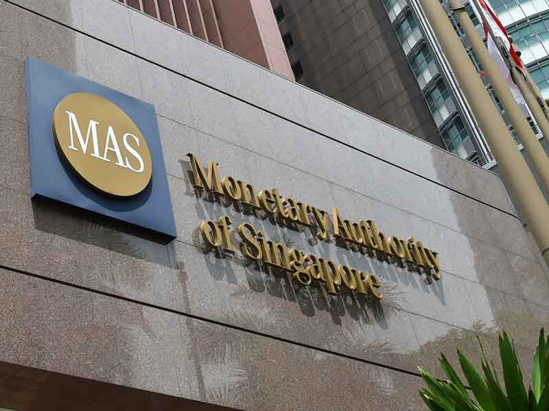 Singapore's new Industry Transformation Map has been launched in the hope that it will encourage productivity in the financial sector