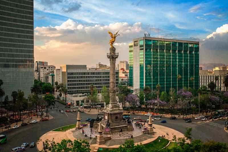 Following the introduction of the Mexican Stock Exchange's sustainability benchmark, the Mexican banking sector has made great strides towards incorporating ESG matters into all aspects of business
