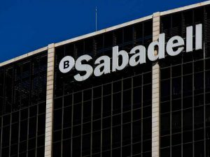 Bank of Sabadell's headquarters are currently in Barcelona which sits in the country's Catalonia region. The move would see it head south, to Alicante