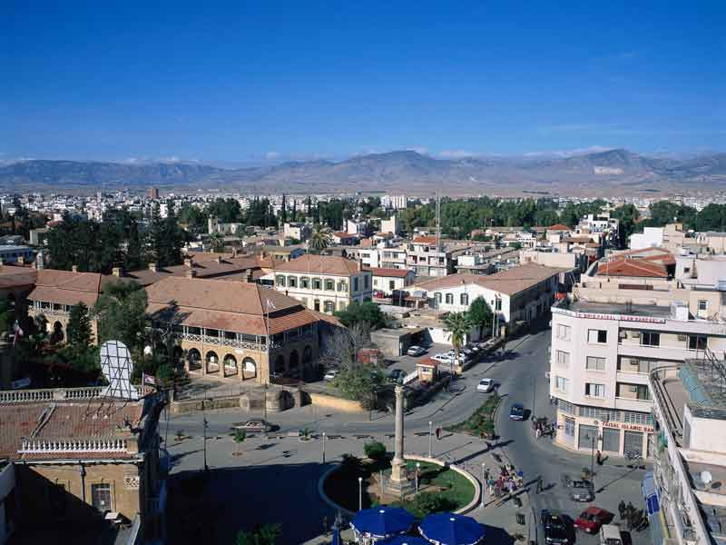 FXTM is based in the southern Cypriot city Limassol