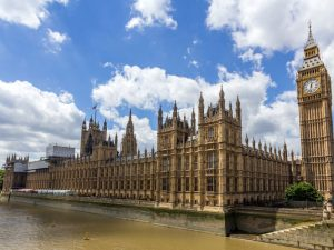 The bill will be reviewed in UK parliament before being passed. Regardless of the outcome, it represents the government's increasing focus on regulating the private sector