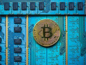 Cryptocurrency boom: how to invest more wisely