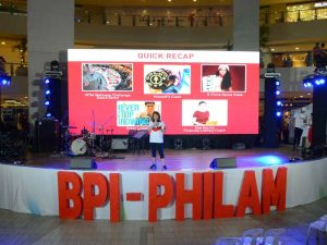 BPI-Philam is fulfilling its aim of making insurance accessible for all. The company will look to build on its recent success, and is dedicated to improving the quality of its products and services