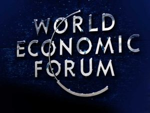 In January 2018, the World Economic Forum will host its 48th annual meeting, in a world that has changed markedly since its inaugural get-together in 1971