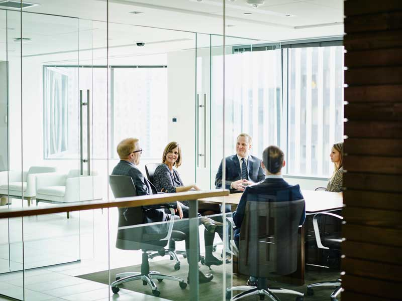 PMI's expansion to represent the full spectrum of project management practices has led the organisation to endorse an array of approaches, depending on the particular scenario in hand