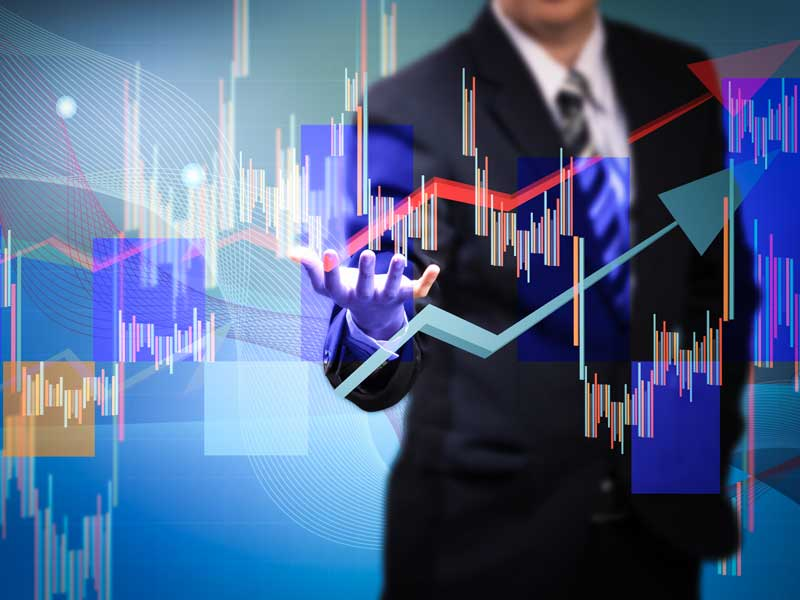 The popularity of ETFs is booming like never before. Investors are attracted by their low costs compared with those of traditional actively managed funds