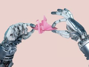 Automation may not decimate the job market, but it does present significant challenges