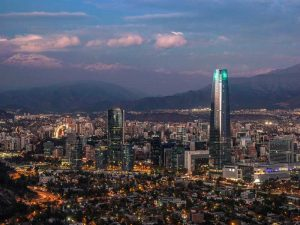 With elections already held in Chile in late 2017, followed by Colombia, Mexico and Brazil during 2018, investors will have to negotiate a politically changing landscape, as well as an economic one