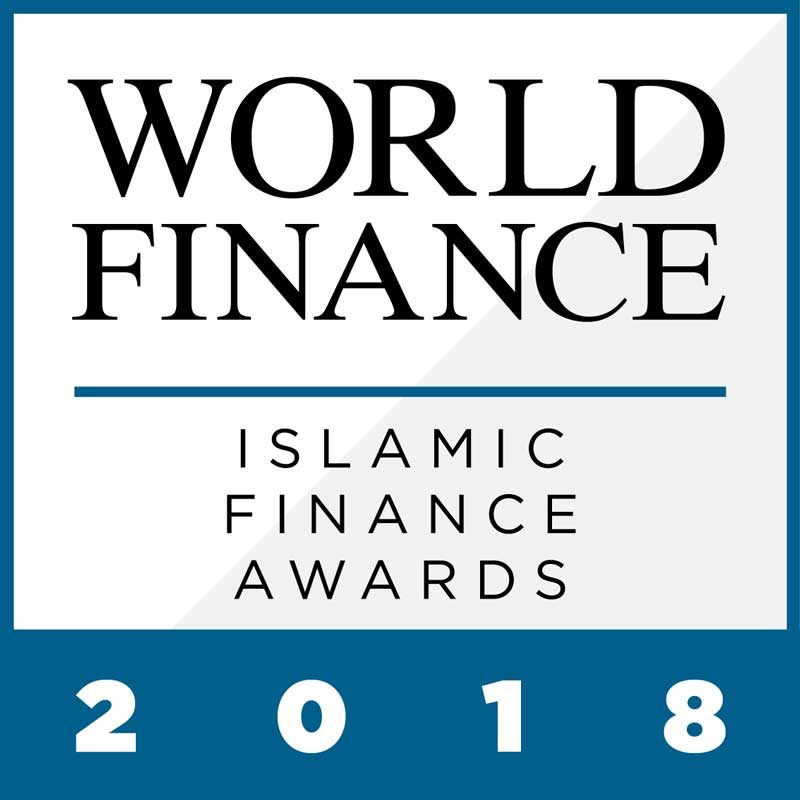 After a successful 2017, the Islamic finance sector looks set to encounter significant challenges this year. Those flourishing have mastered the ability of finding growth opportunities in new markets despite this uncertain landscape