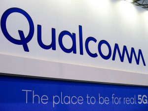 Qualcomm is currently a global leader in the 5G field. However, the disruption of the Broadcom takeover might have stalled developments