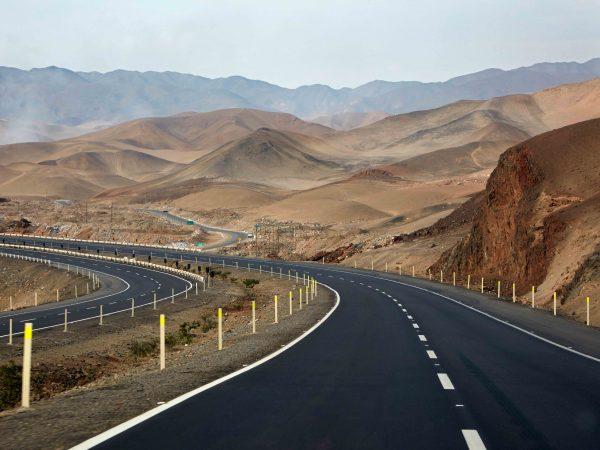 ProInversión leads Peru's $10.8bn infrastructure development drive | World Finance