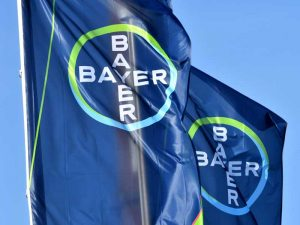 Bayer's acquisition of Monsanto with be the biggest outbound merger by a German company since Daimler-Benz bought Chrysler two decades ago