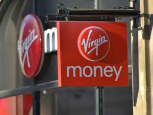 Clydesdale and Yorkshire Bank Group (CYBG) has purchased Virgin Money for $2.25bn. The joint entity will become the sixth-largest bank in the UK