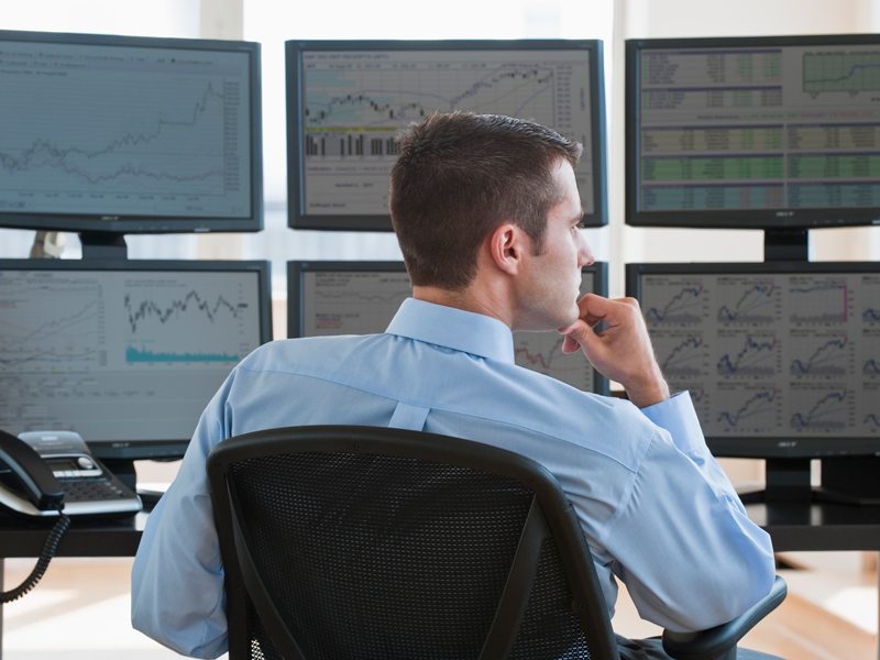 Fondex are a widely revered multiasset brokerage firm, offering a access to a multitude of markets that can be traded manually, algorithmically or via copy trading