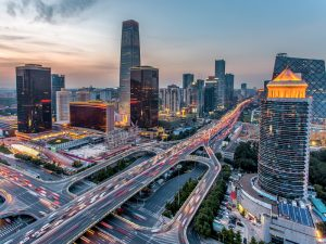Headquartered in Beijing, HNA Capital has innovatively redeveloped its risk management and control information system to ensure it can offer the most comprehensive risk control service