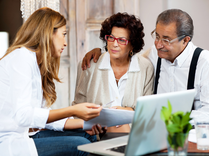 Effective succession planning requires a myriad of factors to be considered. However, to prevent complications, it is vital that effective plans are in place in case unforeseen circumstances arise