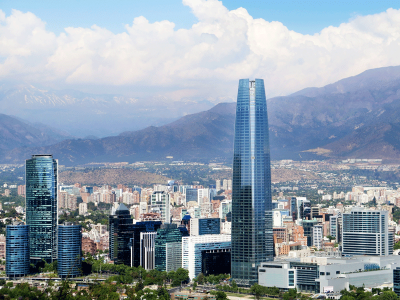 The asset management company is part of the Bci Group and has its headquarters in Santiago, Chile. It is recognised for its work throughout Latin America and continues to grow its global reach