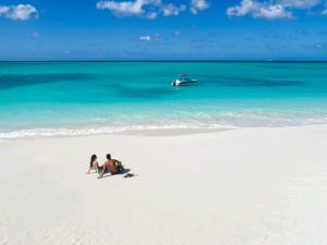 The Turks and Caicos Islands' revised investment policy statement aims to create a new model that is effective in attracting new investment to the Caribbean territory