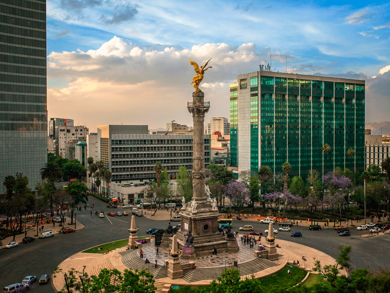 The election of new president Andrés Manuel López Obrador in July of this year means that asset management companies in Mexico must take a flexible approach when managing their portfolios
