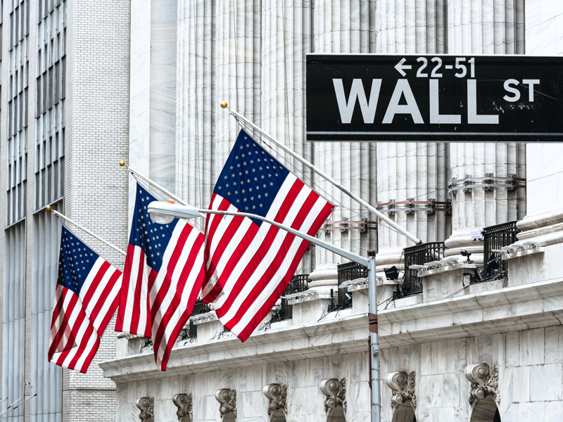 The slump in equity markets is expected to spread further over the next few days as stock exchanges around the globe feel the effects