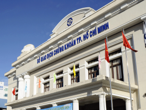 Vietnam's Ho Chi Minh Stock Exchange has established itself as one of Asia's leading bourses and it appears to be close to achieving an upgrade to its market status