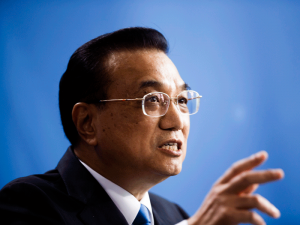 Li Keqiang, Premier of the State Council of the People's Republic of China, has been talking up the benefits of globalisation before upcoming trade talks with other APAC leaders