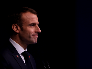 President Macron's pro-business reforms have been heavily criticised for favouring the wealthy over the poor. Scandals and protests have been a regular occurrence during his tenure