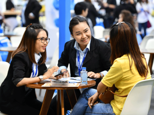Buoyed by improved financial inclusion and Thailand's growing middle class, the country's life insurance industry continues to exhibit impressive and sustained growth