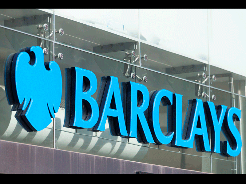 The case against the former Barclays executives has been brought by the UK's Serious Fraud Office and is expected to last up to four months