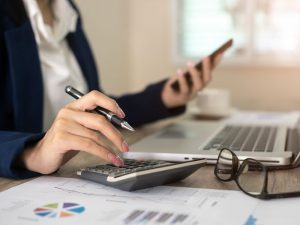 More and more tax functions are now having to undergo significant changes in order to help organisations adjust to the digital disruption
